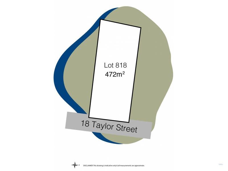 18 Taylor Street, Torquay, Vic 3228