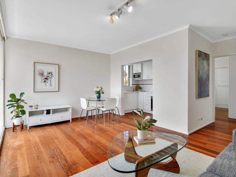 29/13 Wheatleigh Street, Crows Nest, NSW 2065