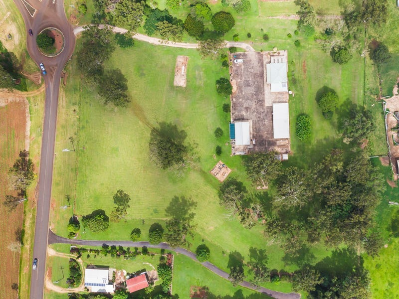 67 Tate Road, Tolga, Qld 4882