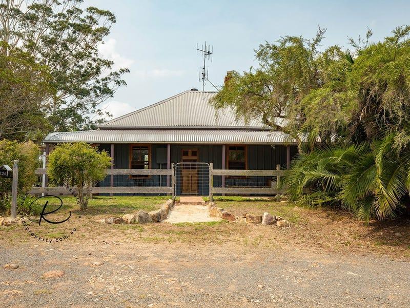 122 Boolambayte Road, Boolambayte, NSW 2423