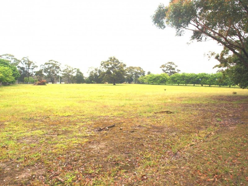 Lot 101 Jannung Lane, Jerrawangala, NSW 2540