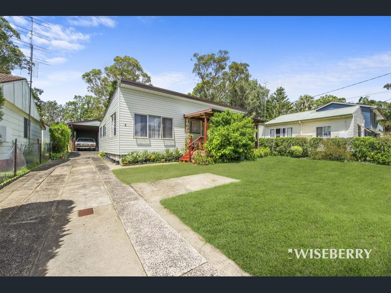 8 Windermere Avenue, Charmhaven, NSW 2263