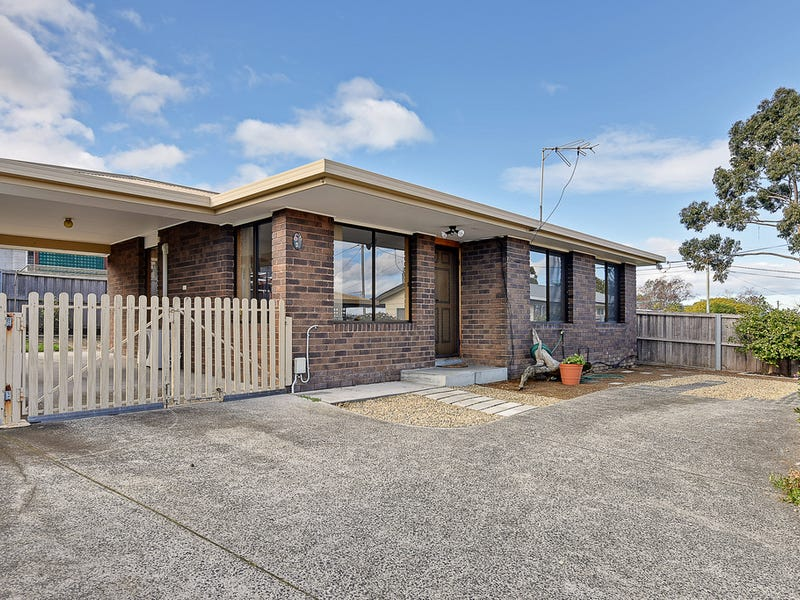 Unit 2 5 Hoffman Street, Midway Point, Tas 7171
