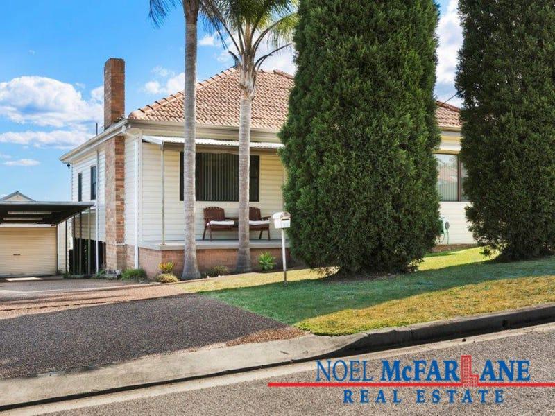 15 Glendale Drive, Glendale, NSW 2285