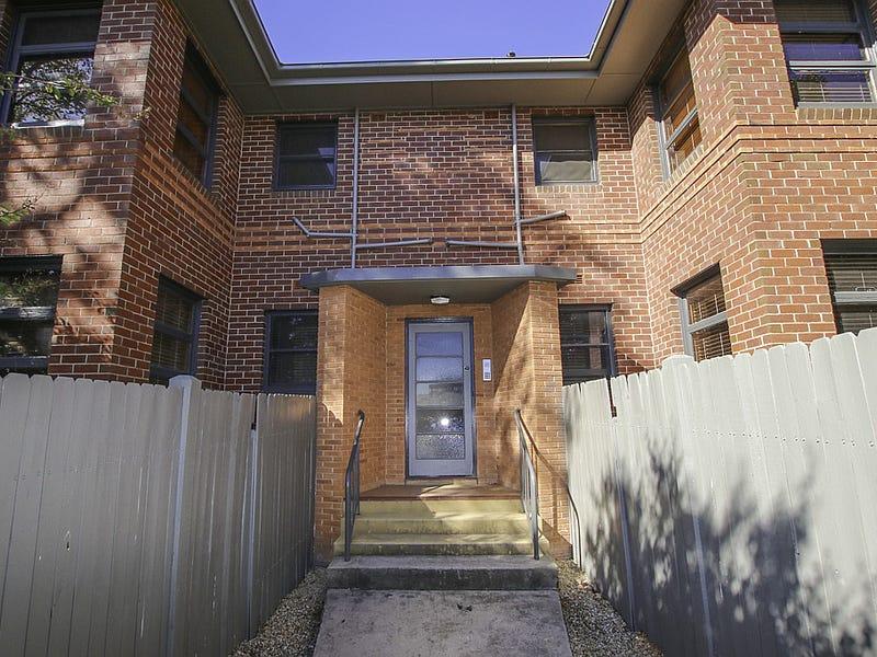 1/154 Wynyard Street, Tumut, NSW 2720