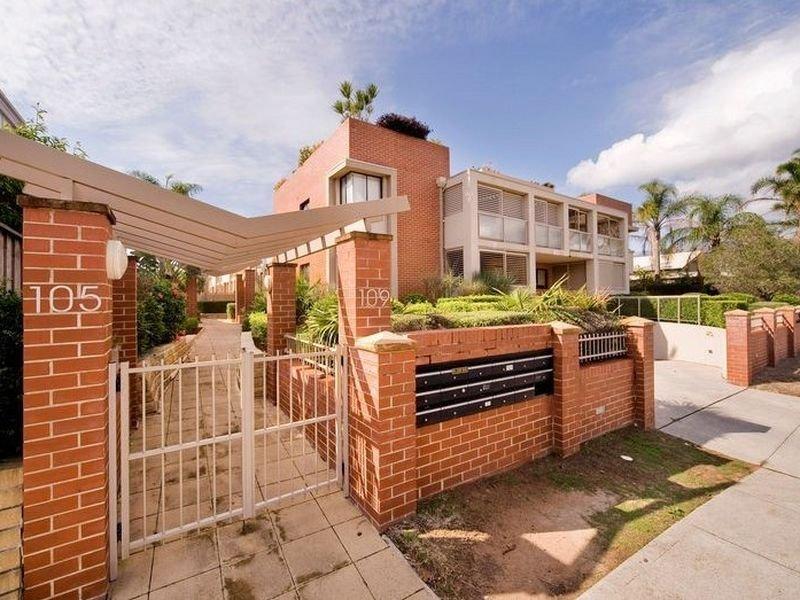 4/105 Lagoon Street, Narrabeen, NSW 2101