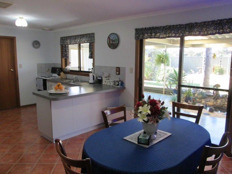 16 George Mason Street, Wellington East, SA 5259