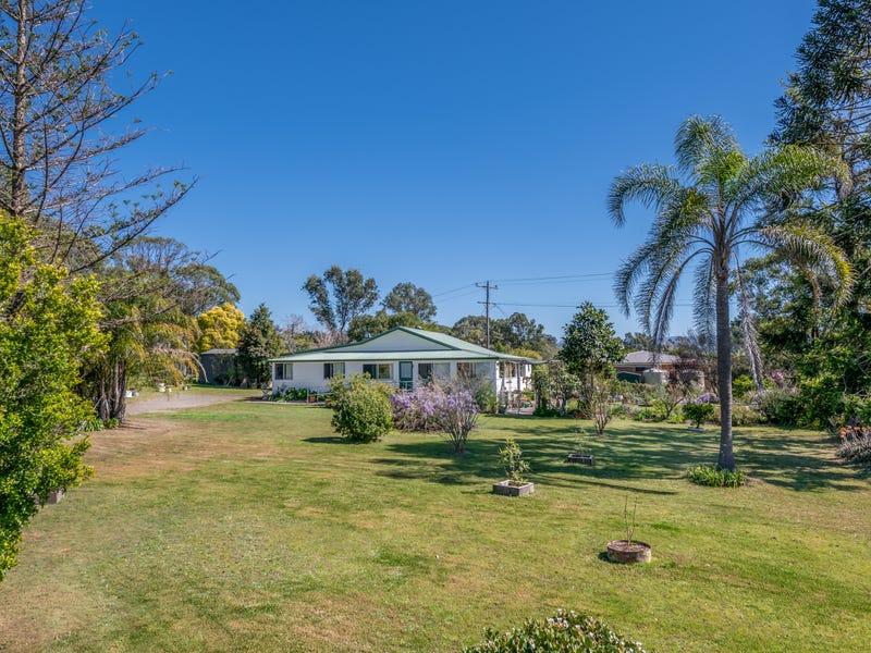 18 Salisbury Road, Dungog, NSW 2420