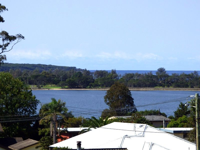 12 Blue Marlin Court, Eden, NSW 2551