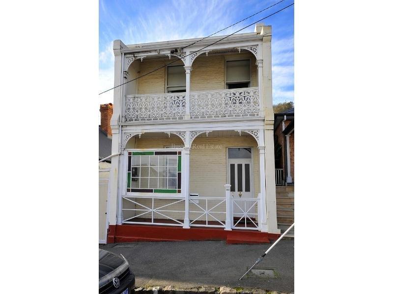 149 George Street, Launceston, Tas 7250