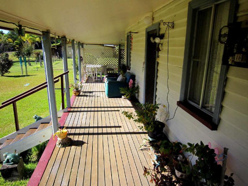 16 Candole Street, Tucabia, NSW 2462
