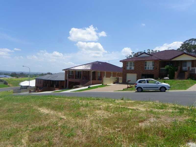 8 Wollemi Close, North Tamworth, NSW 2340