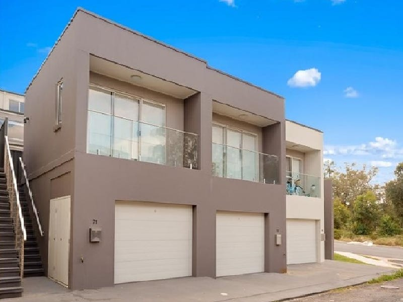 71 Signals Lane, Bardia, NSW 2565