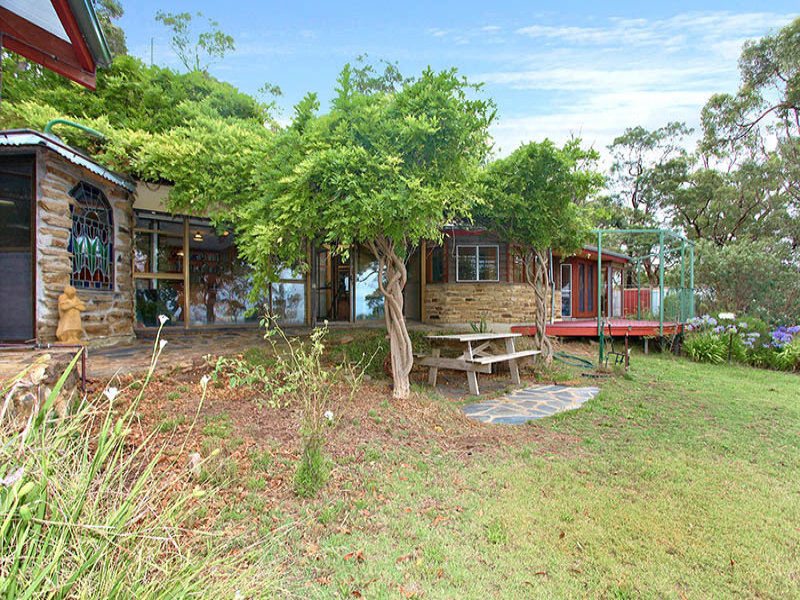 326 Range Road West, Willunga, SA 5172