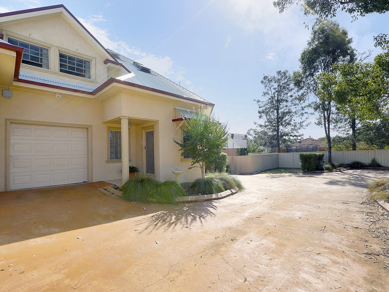 4/74 Cam Street, Cambridge Park, NSW 2747