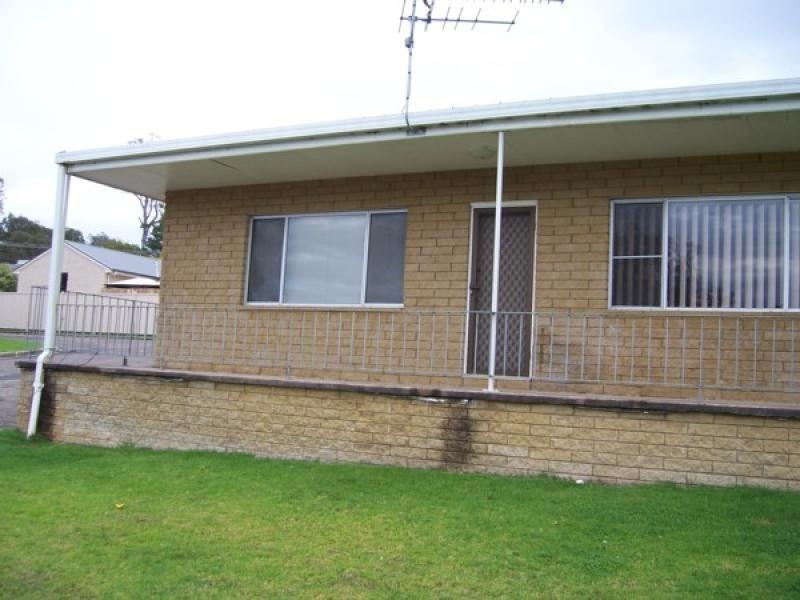Unit 15/67 Evans Street, Moruya, NSW 2537