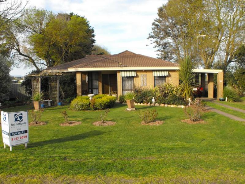 986 Maffra Briagolong Road, Boisdale, Vic 3860
