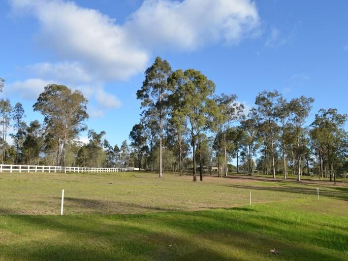 Lot 16, 2 Colt Street, South Maclean, Qld 4280