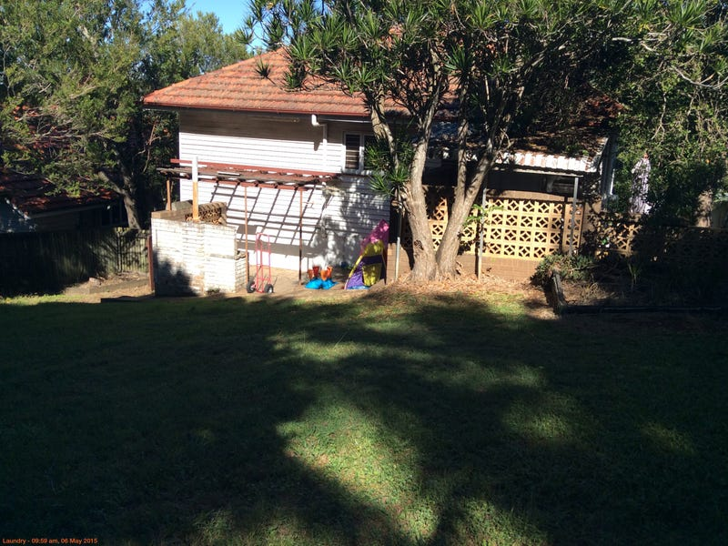 28 Raffles St, Mount Gravatt East, Qld 4122
