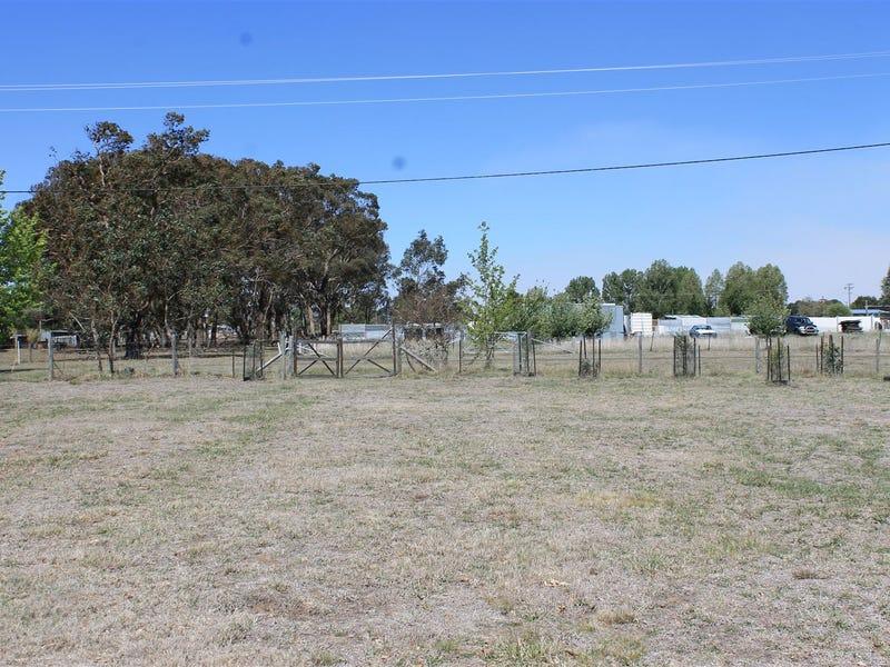 3-5 Grafton Street, Red Range, NSW 2370