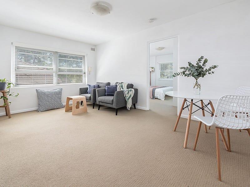 7/323 Alfred Street, Neutral Bay, NSW 2089
