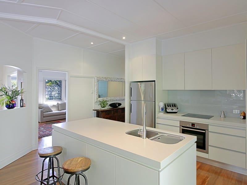 48 Ruskin Street, Byron Bay, NSW 2481