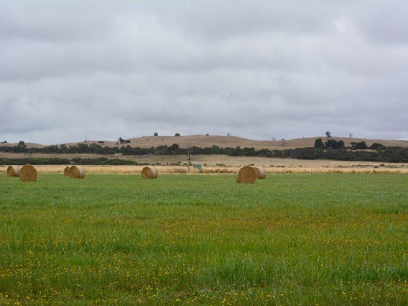 - Range Road, Rendelsham, SA 5280