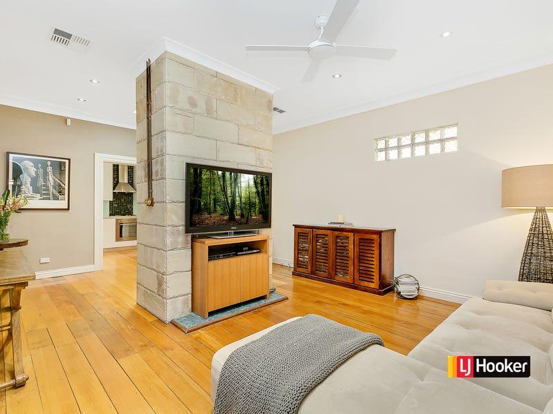 61 Ewart Street, Dulwich Hill, NSW 2203
