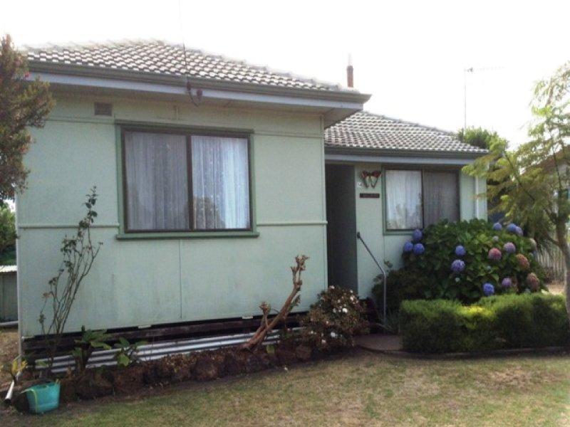 14 McKeown Avenue, Lockyer, WA 6330