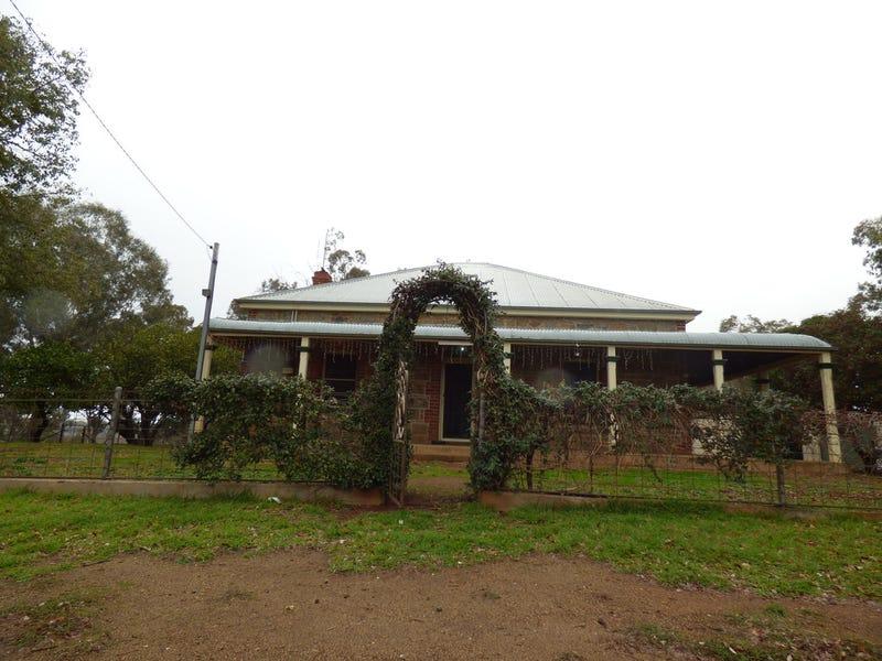 3478 Olympic Highway, Wombat, NSW 2587