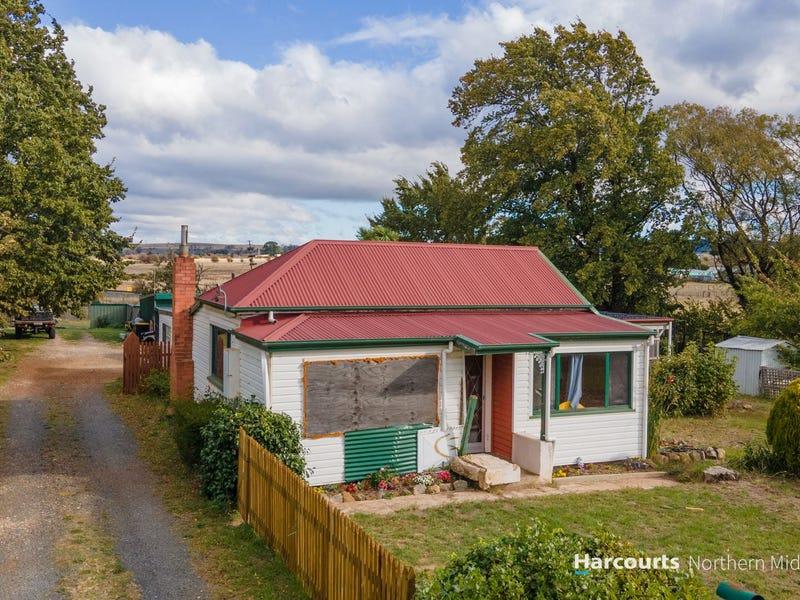 57 Montagu Street, Campbell Town, Tas 7210