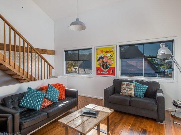 1/26 Arthur Street, West Hobart, Tas 7000