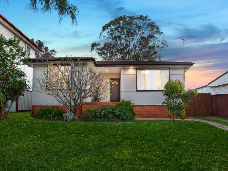 112 Northcott Road, Lalor Park, NSW 2147