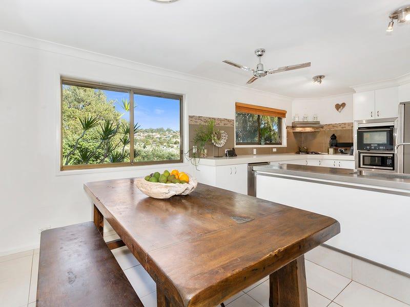 8 Kiora Street, Banora Point, NSW 2486