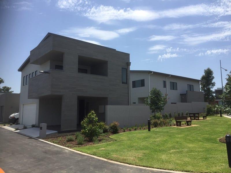 31 Ravensworth Lane, Gledswood Hills, NSW 2557