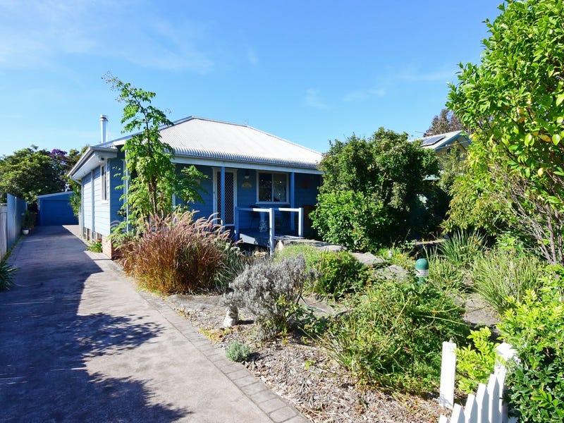 22 John Street, Basin View, NSW 2540