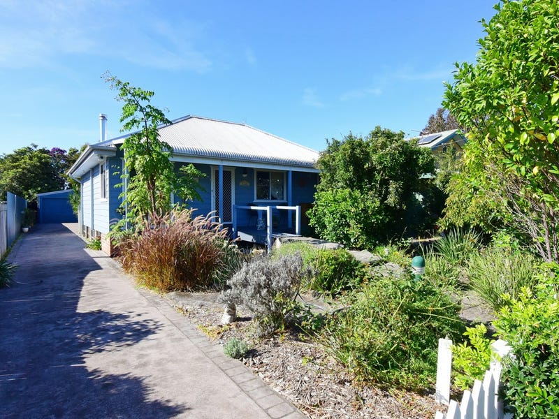 22 John Street, Basin View, NSW 2540