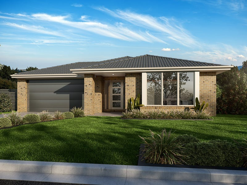 Lot 17 Highlands Views Estate, Seymour