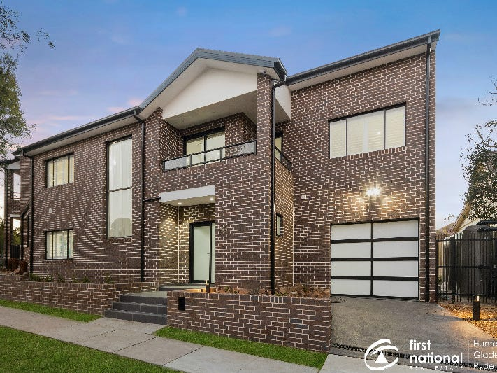 29B Farrington Parade, North Ryde, NSW 2113