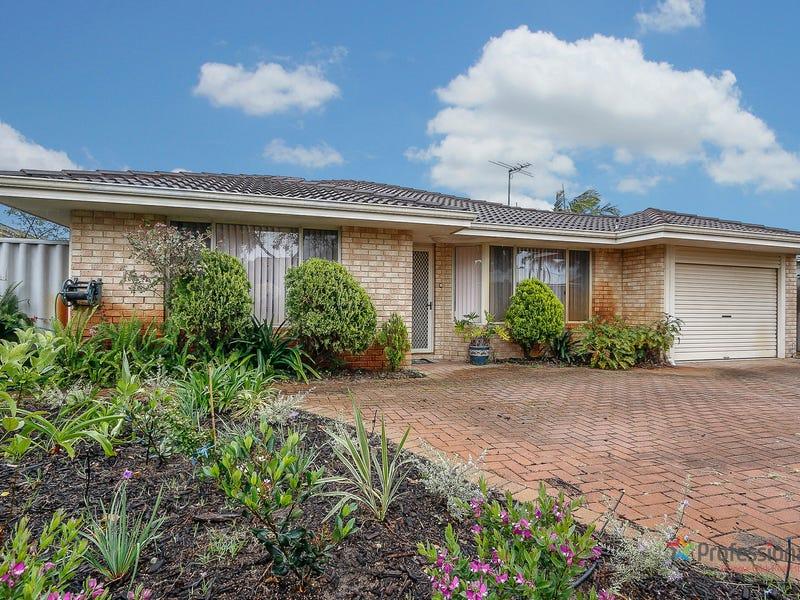 20 Woodleigh Gardens, Ballajura, WA 6066