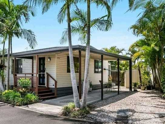 86/502 Ross Lane, Lennox Head, NSW 2478