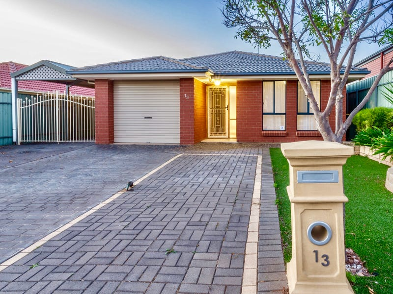 13 Sandstone Avenue, Walkley Heights