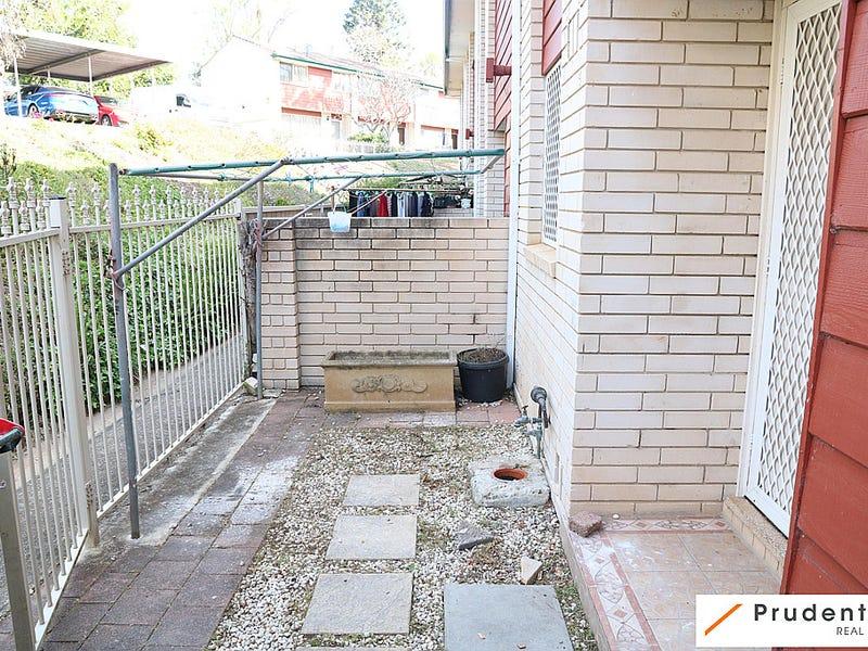 15/28 Innes St, Campbelltown, NSW 2560