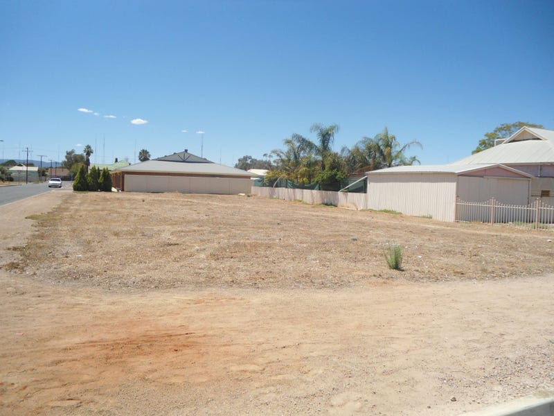 153 Senate Road, Port Pirie, SA 5540