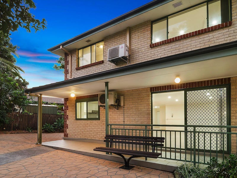 20/13 Watkins Road, Baulkham Hills, NSW 2153