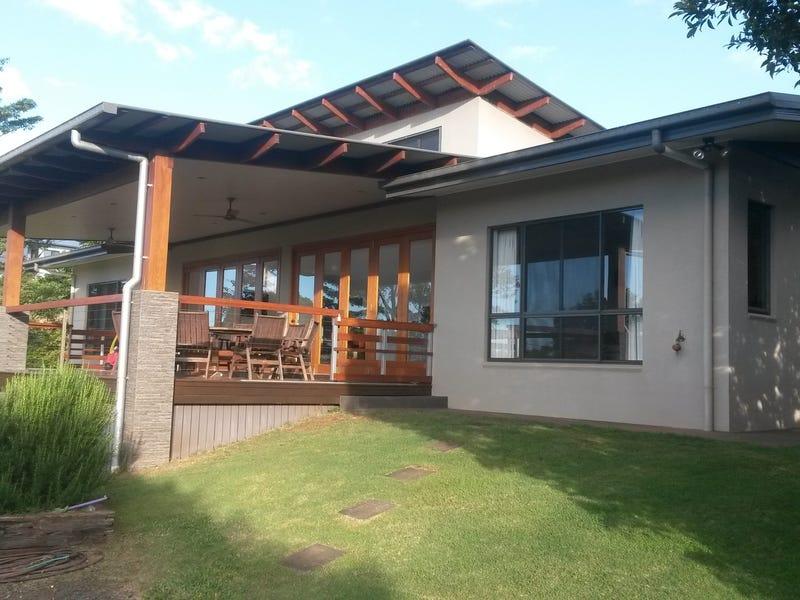 43 Newman Drive, Tolga, Qld 4882