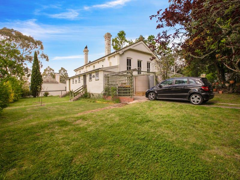 15 George Street, Braidwood, NSW 2622