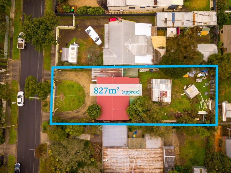 139 Kananook Avenue, Seaford, Vic 3198