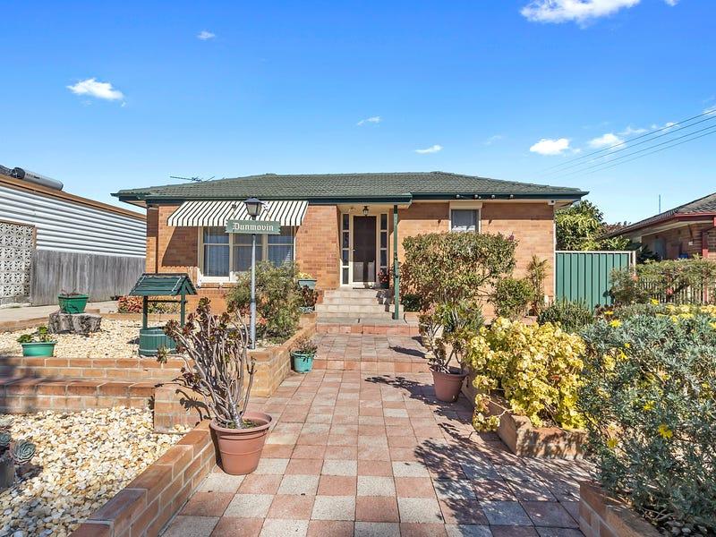 102 Wonga Road, Lurnea, NSW 2170