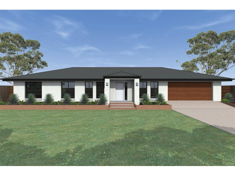 Address available on request, Moonee Beach